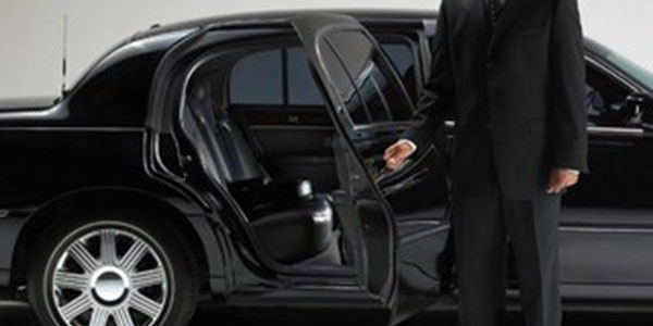 русское такси в ницце - Аренда автомобиля с водителем